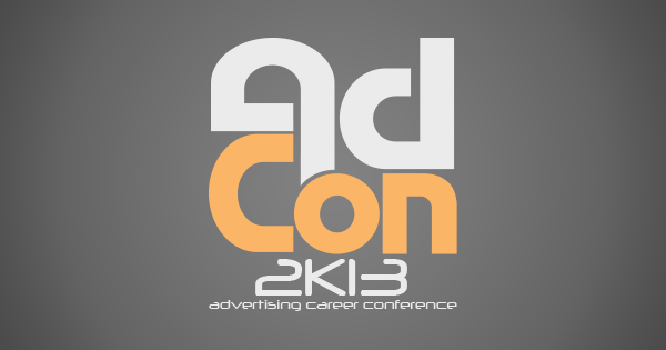 AdCon2013-main