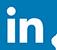 linkedin-inbug-2crev-624x552