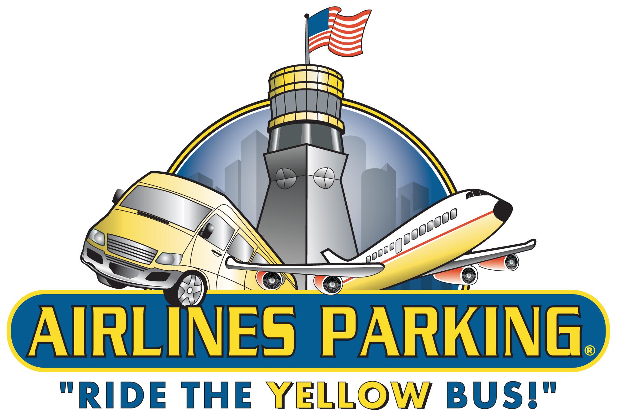 AirlinesParking_Logo_HiRes