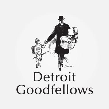 Detroit Goodfellows