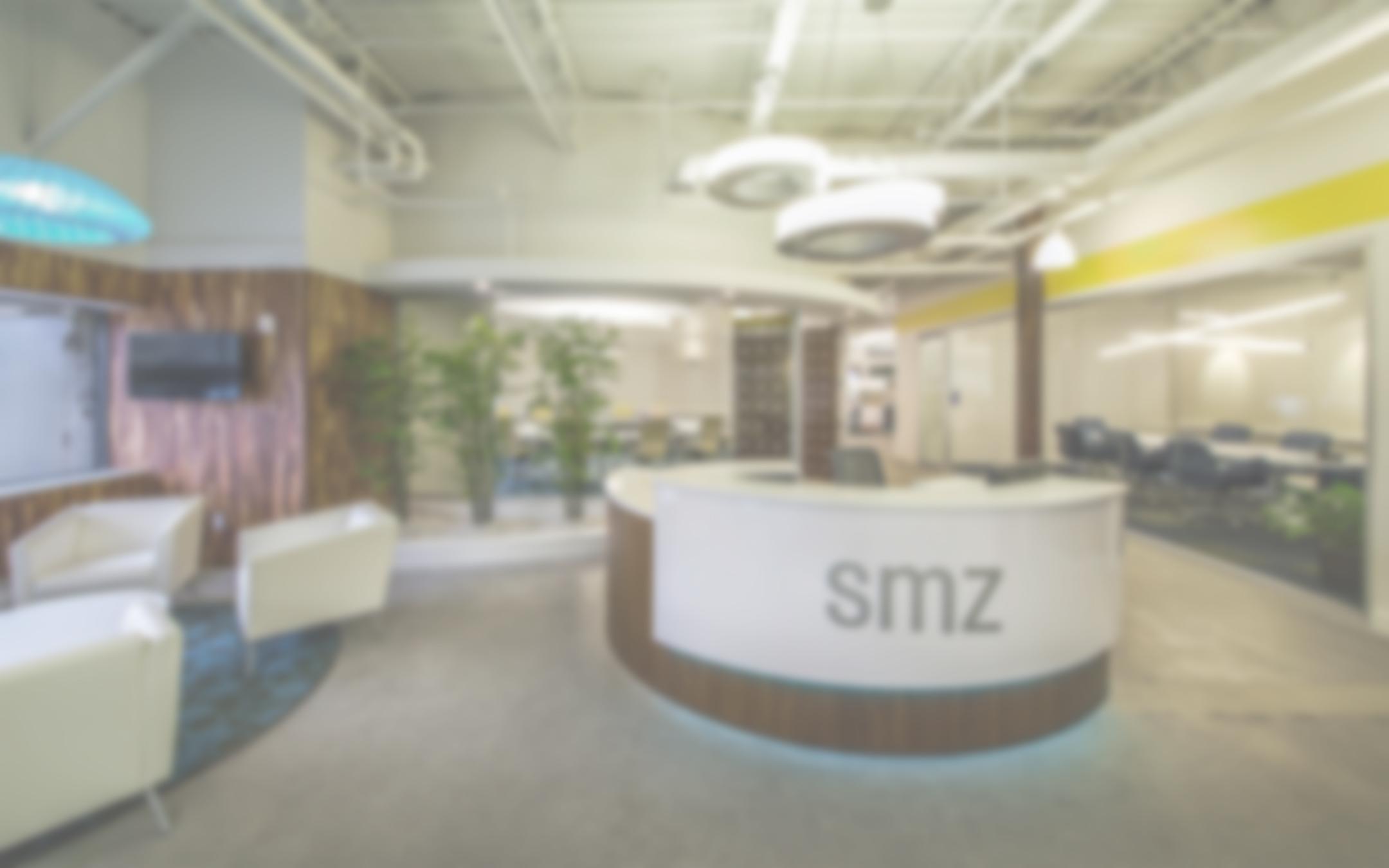 SMZ-Lobby-Blur