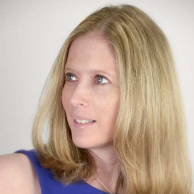Debbie Michelson </br>EVP/Group Account Director</br><h6>There's no such thing as over-communicating</h6>