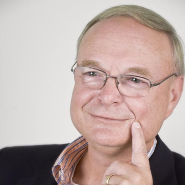 Larry  Kempa  </br>Financial Consultant</br><h6>Measurement = results or excuses</h6>