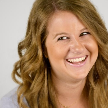 Nicci Lymburner </br>Account Manager</br><h6>The little things make big things happen</h6>