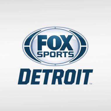 FOX Sports Detroit