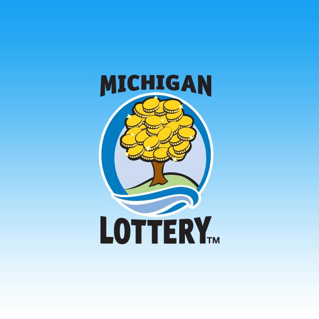 Michigan Lottery - SMZ