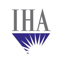 Client-icons_IHA