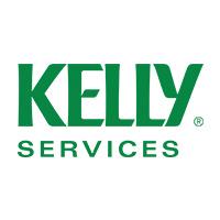 Client-icons_Kelly