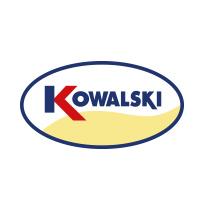 Client-icons_Kowalski