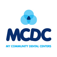 Client-icons_MCDC