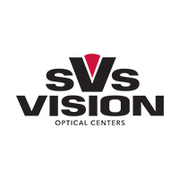 Client-icons_SVS
