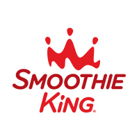 Client-icons_Smoothie