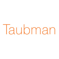 Client-icons_Taubman