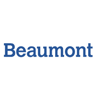 clienticon_beaumont