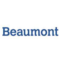 clienticon_beaumont
