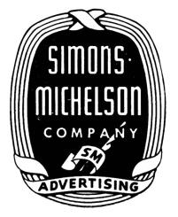 SimonsMichelsonLogo