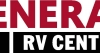 SMZ Advertising expands its recreation practice area with General RV Center