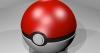 Should your business catch Pokémon?
