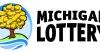 SMZ Wins the Lottery
