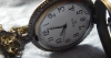It takes time to become timeless: long-running ad campaigns