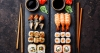 Long Live Sushi.