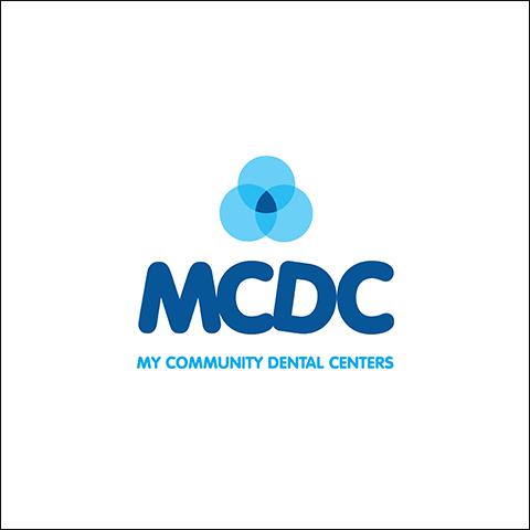 My Community Dental Centers