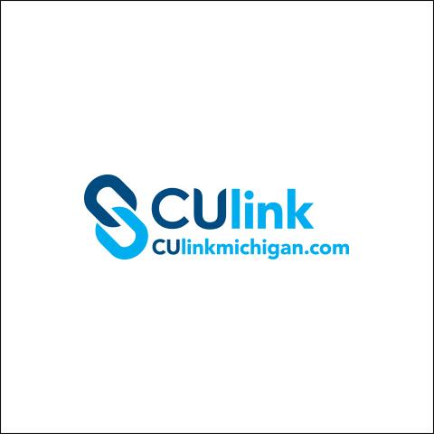 CUlink Michigan