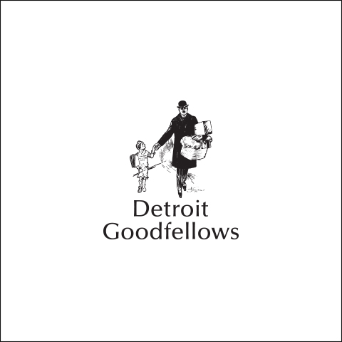 Detroit Goodfellows