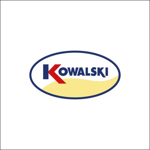 Kowalski Sausage Company