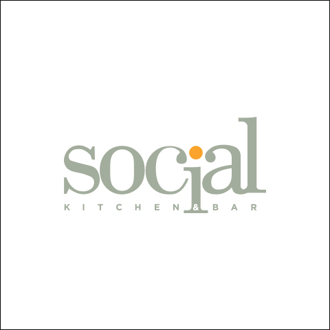 Social Kitchen & Bar