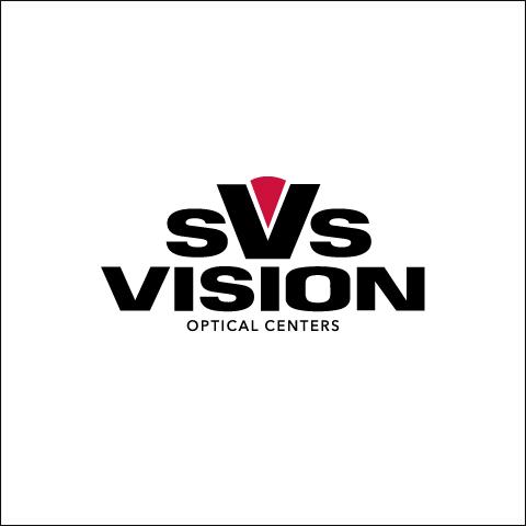 SVS  Vision
