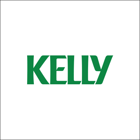 Kelly Services Outsourcing & Consulting Group