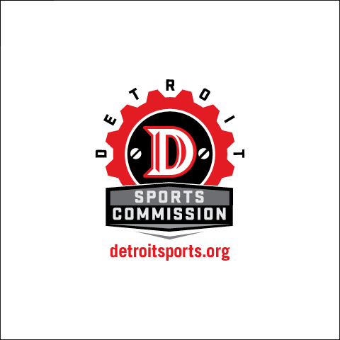 Detroit Sports Commission