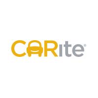 Client-icons_Carite