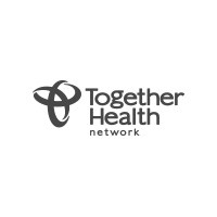 Together Health