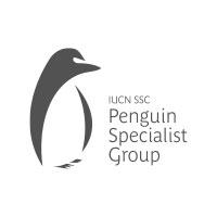 Penguin Specialist Group